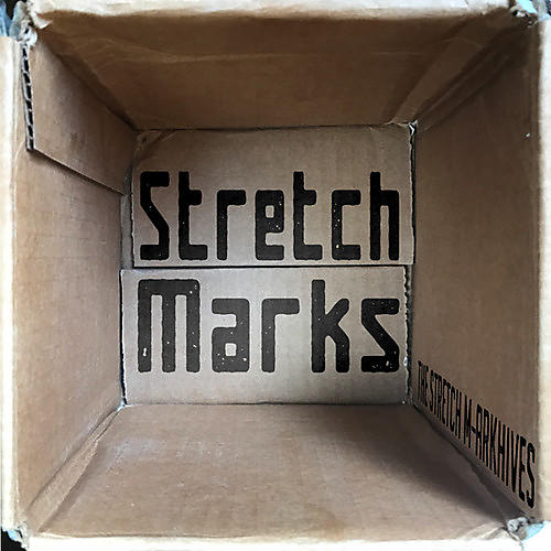Alliance Stretchmarks - Stretch M Arkhives