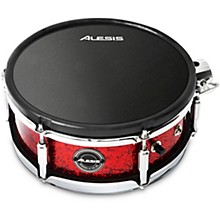 "Alesis Strike 10"" Dual-Zone Mesh Head Electronic Drum"