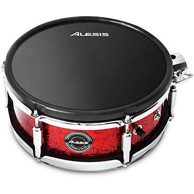 "Alesis Strike 10"" Dual-Zone Mesh Head Electronic Drum"