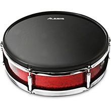 "Open BoxAlesis Strike 14"" Dual-Zone Mesh Head Electronic Drum"