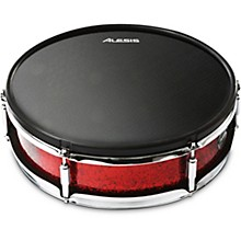 "Alesis Strike 14"" Dual-Zone Mesh Head Electronic Drum"