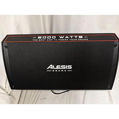 Alesis Strike Amp 12 Drum Amplifier