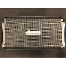 Alesis Strike Amp 12 Powered Monitor