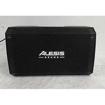 Alesis Strike Amp 8 Keyboard Amp