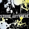 Alliance Strike Anywhere - In Defiance of Empty Times thumbnail