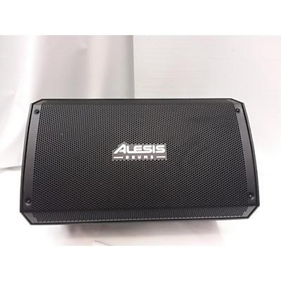 Alesis Strike Keyboard Amp