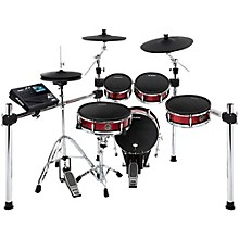 Open Box Alesis Strike Kit