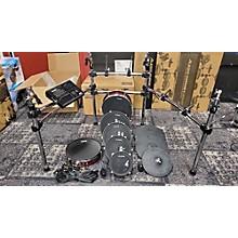 Alesis Strike Kit Pro Electric Drum Set