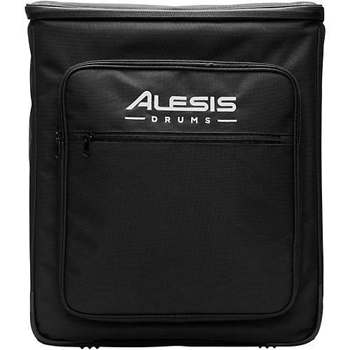 Alesis Strike MultiPad Bag Black