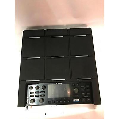 Alesis Strike Multipad Drum Machine