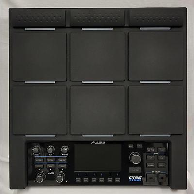 Alesis Strike Multipad Electric Drum Module