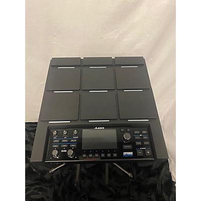 Alesis Strike Multipad MIDI Controller