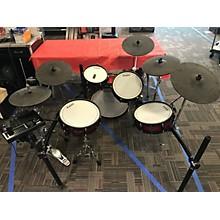 Alesis Strike Pro Se Electric Drum Set