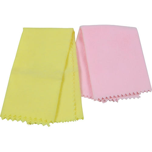 Blitz String Care Cleaning Cloths