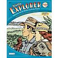Alfred String Explorer Book 1 thumbnail