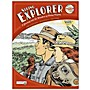 Alfred String Explorer Book 2 Teacher's Manual and Ecd
