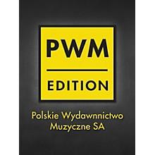 Hal Leonard String Quartet No. 1, Score And Parts PWM Series Softcover