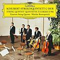 Alliance String Quintet in C D956 thumbnail