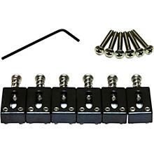 "Open BoxGraph Tech String Saver Originals Strat & Tele 2-3/16"" Spacing"