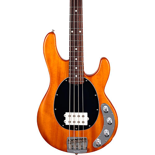 StringRay 4 Slo Special H Passive BFR Electric Bass