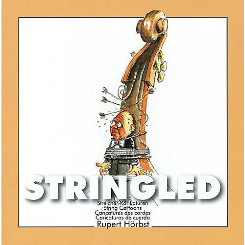 De Haske Music Stringled Concert Band