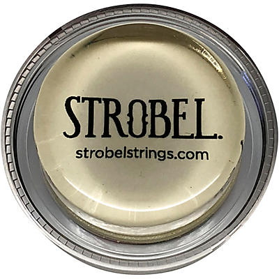 Magic Rosin Strobel 3G Formula Rosin