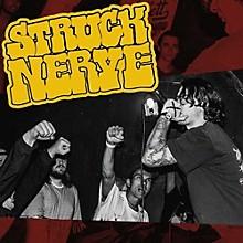 Struck Nerve - Struck Nerve