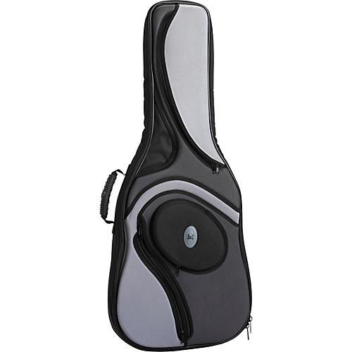Kaces Structure Series Electric Guitar bag