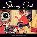 Alliance Strung Out - Suburban Teenage Wasteland Blues thumbnail
