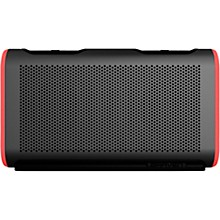 Braven Stryde Waterproof Bluetooth Speaker