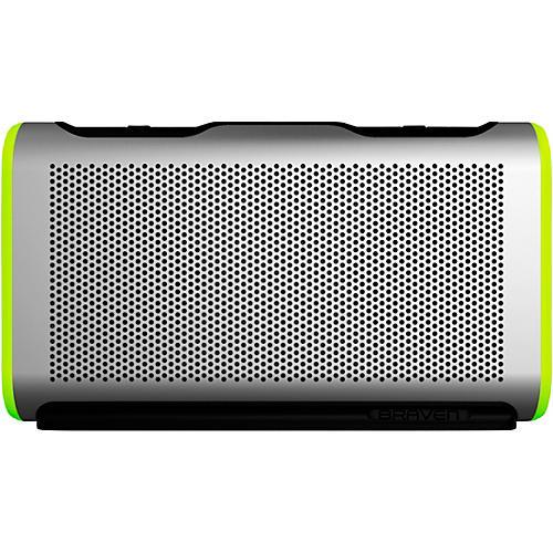 Braven Stryde Waterproof Bluetooth Speaker