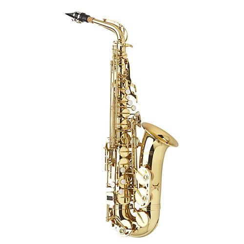 Giardinelli Student Alto Saxophone Outfit