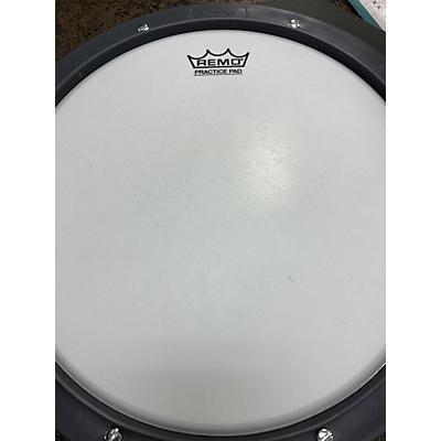 Remo Student Drum Practice Pad