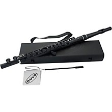 Open BoxNuvo Student Flute 2.0