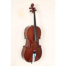 Open BoxStentor Student I Cello