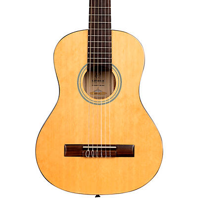 Ortega Student Series RST5-1/2 - 1/2 Size Acoustic Classical Guitar