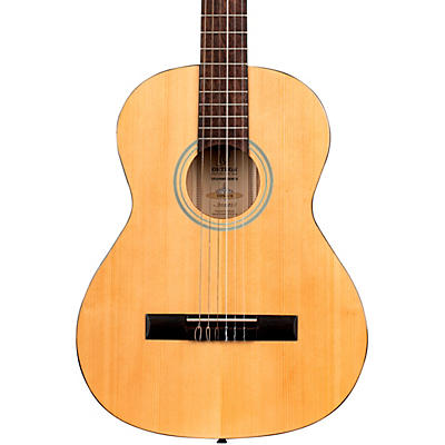 Ortega Student Series RST5-3/4 - 3/4 Size Acoustic Classical Guitar