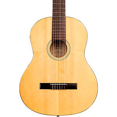 Ortega Student Series RST5 Full Size Acoustic Classical Guitar
