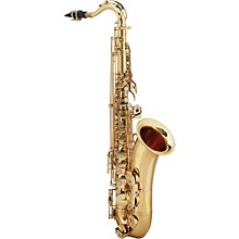 Open BoxAllora Student Series Tenor Saxophone Model AATS-301