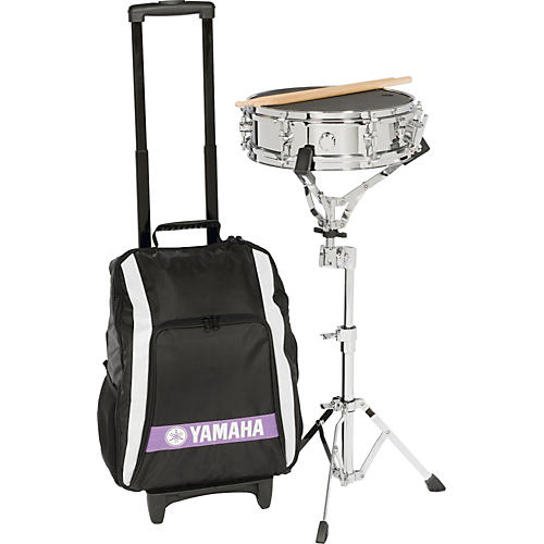 Yamaha Student Snare Drum Kit