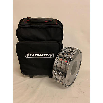 Ludwig Student Snare Kit (Snare Only)
