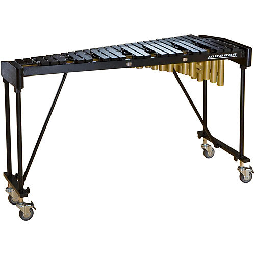 Musser Student Xylophone – Kelon Bars M47 (3.5 Octave)
