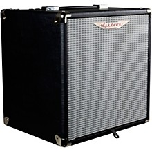 Open Box Ashdown Studio 10 50W 1x10 Bass Combo Amp