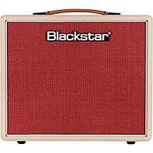 Open Box Blackstar Studio 10 6L6 10W 1x12 Tube Guitar Combo Amp