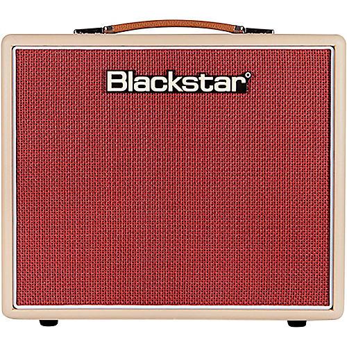Blackstar Studio 10 6L6 10W 1x12 Tube Guitar Combo Amp Condition 1 - Mint Blonde