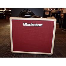Blackstar Studio 10 6L6 Tube Guitar Combo Amp