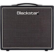 Blackstar Studio 10 EL34 10W 1x12 Tube Hybrid Guitar Combo Amp