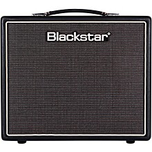 Open Box Blackstar Studio 10 EL34 10W 1x12 Tube Hybrid Guitar Combo Amp