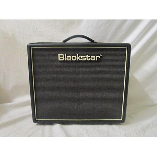 Blackstar Studio 10 EL34 Tube Guitar Combo Amp