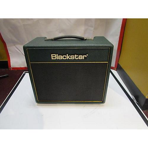 Blackstar Studio 10 Ktb Tube Guitar Combo Amp